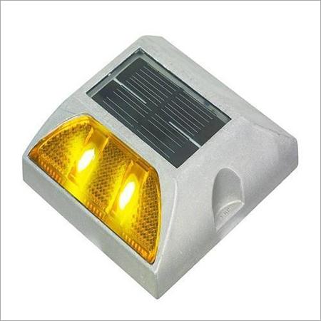 Road Solar Studs