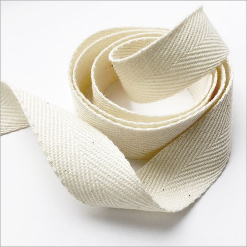 20 mm Cotton Tape