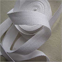 Cotton Twill Tape