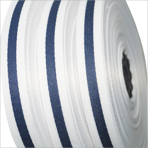Cotton Niwar Tape Roll