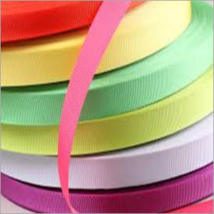Multicolor  Garment Tape