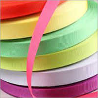 Multicolor  Garment Tape