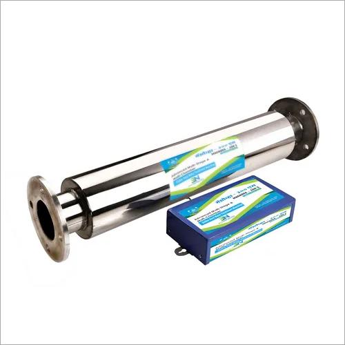 Industrial Water Conditioner - Eco Rich
