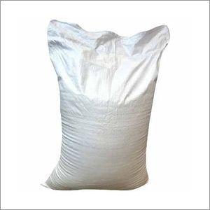 Protein Hydrolysate Powder 80 %