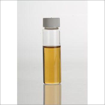 Protein Hydrolysate Liquid 30 %