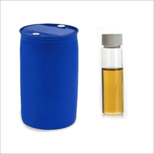Protein Hydrolysate Liquid 40 %