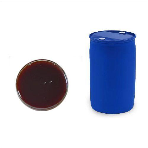 Protein Hydrolysate Liquid 50 %