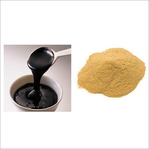 Yeast Extract (Autolysate)