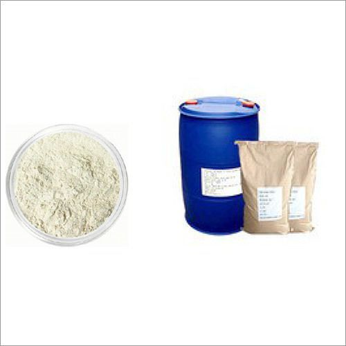 Collagen Peptide (Type A)