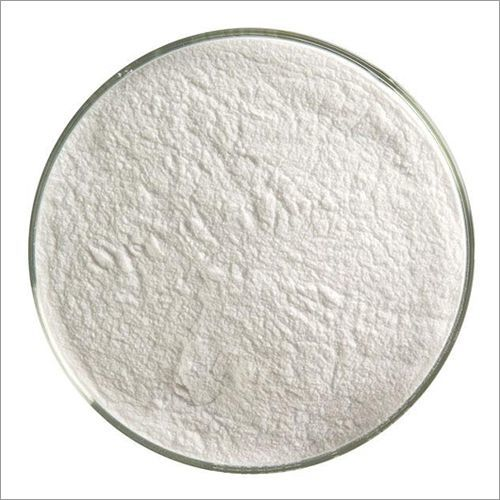 Collagen Peptide (Type B)