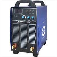 Inva Arc  400 Inverter Controlled Welding Machine
