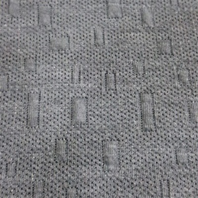 Millange Knitted Fabrics