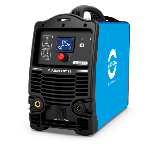 Plasma Cut 85 Inverter Controlled Welding Machine