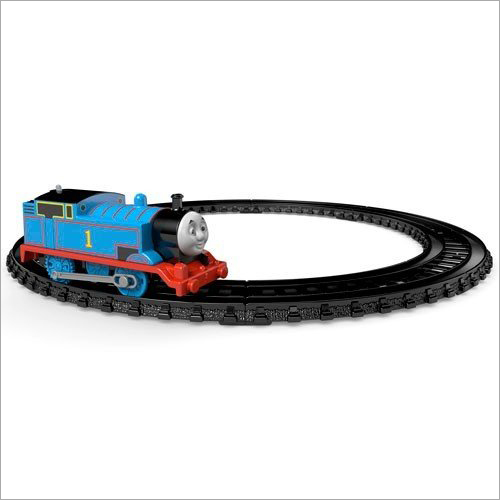 Kids Electric Train Toy