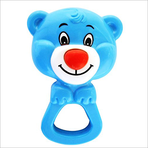 Kids Rattle Toy