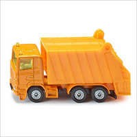 Kids Mini Loader Toy