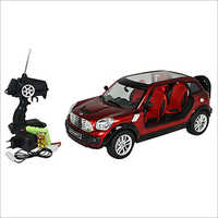 Kids Electric Remote Control Car