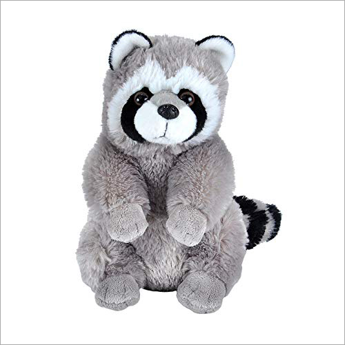 Kids Soft Plush Toy