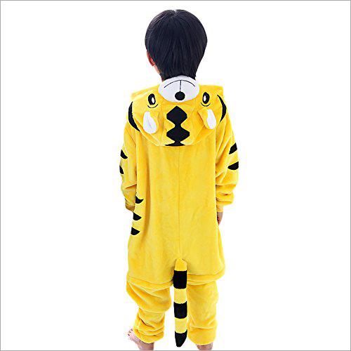 Kids Tiger Costumes