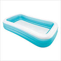 Kids Plastic Pool
