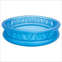 Portable Round Kids Pool