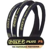 BELTS AVAILABLE  FOR ALL VEHICLES