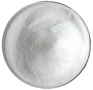 Edoxaban (Tosylate monohydrate) with reasonable price 1229194-11-9