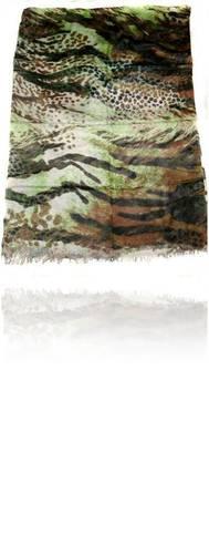 Custom Printed Modal Scarves