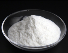 Triacontanol 21% TC