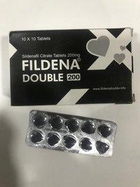 Fildena Double