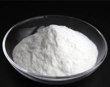 Carbendazim 98% Tc