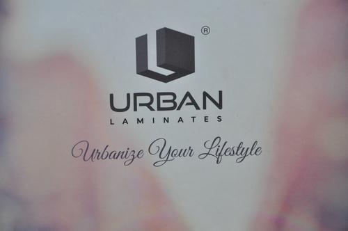 Timex Urban Laminate Sheet