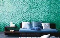 Paint, Texture & wallpaper
