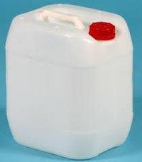 Flubendiamide-30% SC