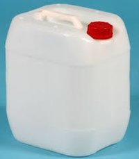 Flubendiamide 39.5% SC