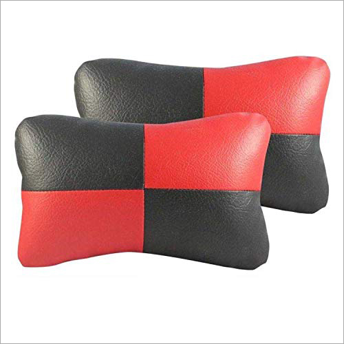 Designer Car Cushion