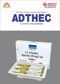 Arteether 150mg/2ml