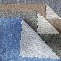 Micro Dot Fabric