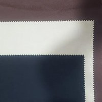 Sports Fabric (Dry Fit Knitted Fabric)