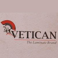 Vetican Laminate Sheet