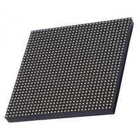 Best Quality Outdoor P4 LED Module