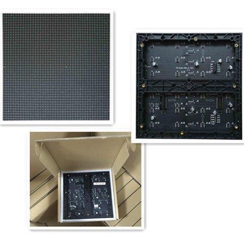 Hot Sale P3 Indoor Full Color 192-192mm SMD LED Module