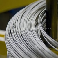 Wire Rod Coil