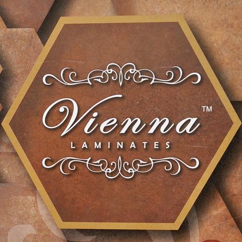 Vienna Laminate Sheet