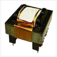 Dry Type Industrial Transformer