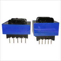 Industrial Transformer Controller