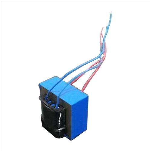 Controller Transformer