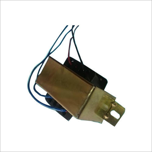 Single Phase Weighing Scale Transformer