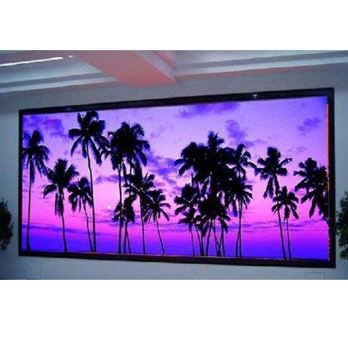 Indoor Rental Led screen
