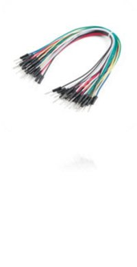Jumper Wires